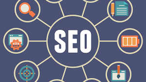 Exceptional Value of Professional SEO Consultation