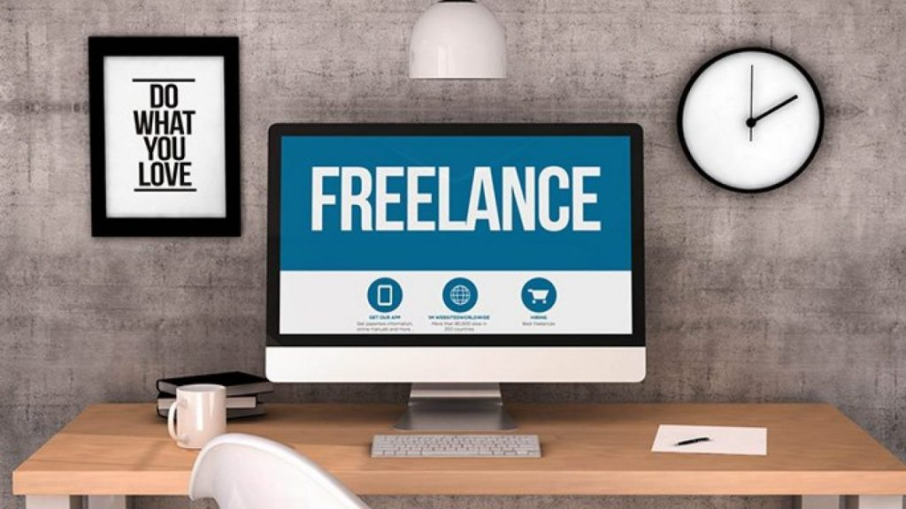 Things You Should Know If You Plan To Become a Freelancer