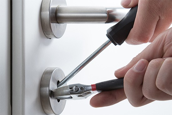 locksmith providers